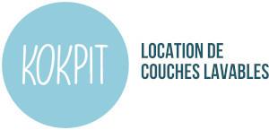 logo kokpit