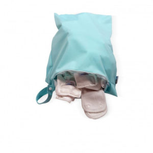 sac de stockage