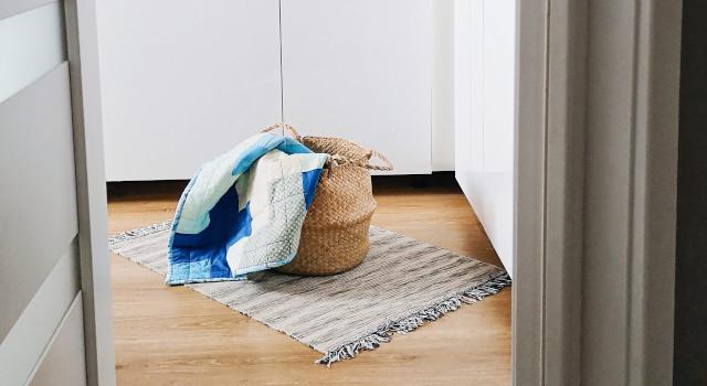comment stocker les couches lavables