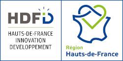 logo hdfid