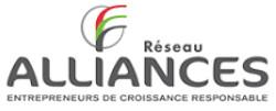 logo réseau alliances