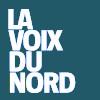 logo voix du nord