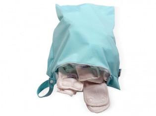 sac de stockage couches