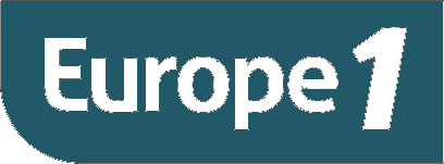 logo Europe1